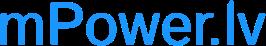 mPower.lv